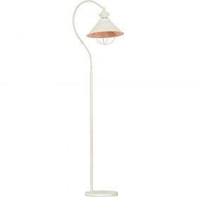 Nowodvorski LOFT 5052 lampa podłogowa 1x60W/E27