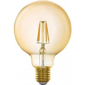 Eglo Eglo Connect 11866 żarówka LED 1x5,5W/E27  2200K