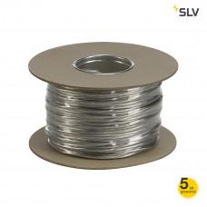 Spotline--139004-SPL139004