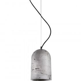 Nowodvorski LAVA 6855 lampa wisząca 1x60W/E27