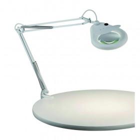 Markslojd FAGERNES 100852 lampka biurkowa 1x22W/T5