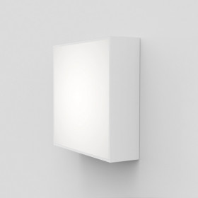 Astro Lighting KEA 1391007 Plafon IP65 924,7LM Ciepła biała 3000K