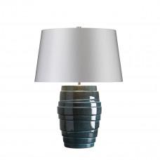 Elstead Lighting--NEPTUNE-TL-ELSNEPTUNE/TL