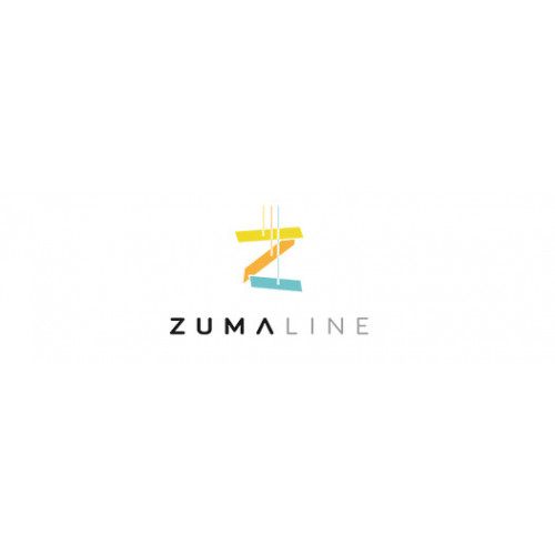 Zuma Line-BOX 1-ACGU10-115-ZUMACGU10-115