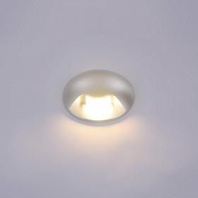 Italux BASILIO PL-741-1E Kinkiet ścienny 1x3W/LED 3000K