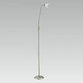 Prezent AXARA 34033 lampa podłogowa 1x5W/LED
