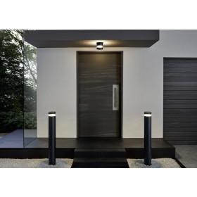 Eglo MELZO 97303 kinkiet 1x11W/LED