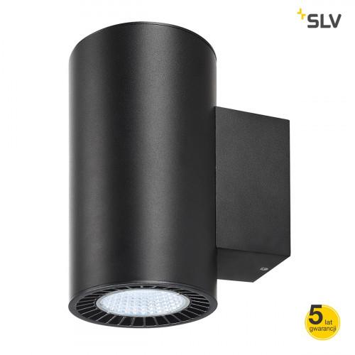 Spotline-SUPROS-114190-SPL114190
