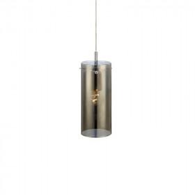 Markslojd STORM 106066 lampa wisząca 1x25W/E14