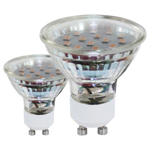 Eglo-SMD LED-11427-EGL11427