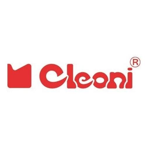Cleoni-TITO--CLETITO-19