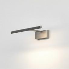Astro Lighting--1374012-AST1374012