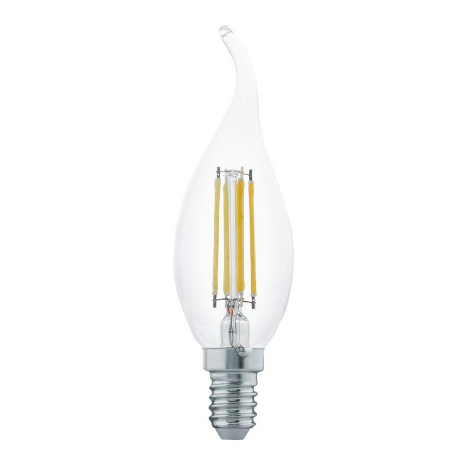 Eglo-Żarówki LED-11497-EGL11497