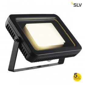 Spotline SPOODI 232820 naświetlacz 1x28W/LED 3000K