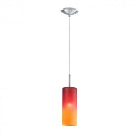 Eglo TROY 1 83202 lampa wisząca 1x60W/E27