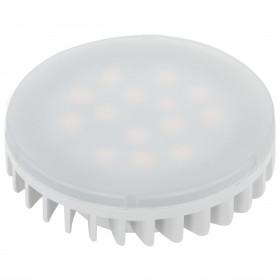 Żarówka LED 6W GX53 550LM 3000K 11442 Eglo