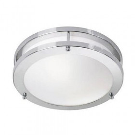 Markslojd TABY LED 105621 plafon sufitowy 1x9W/LED