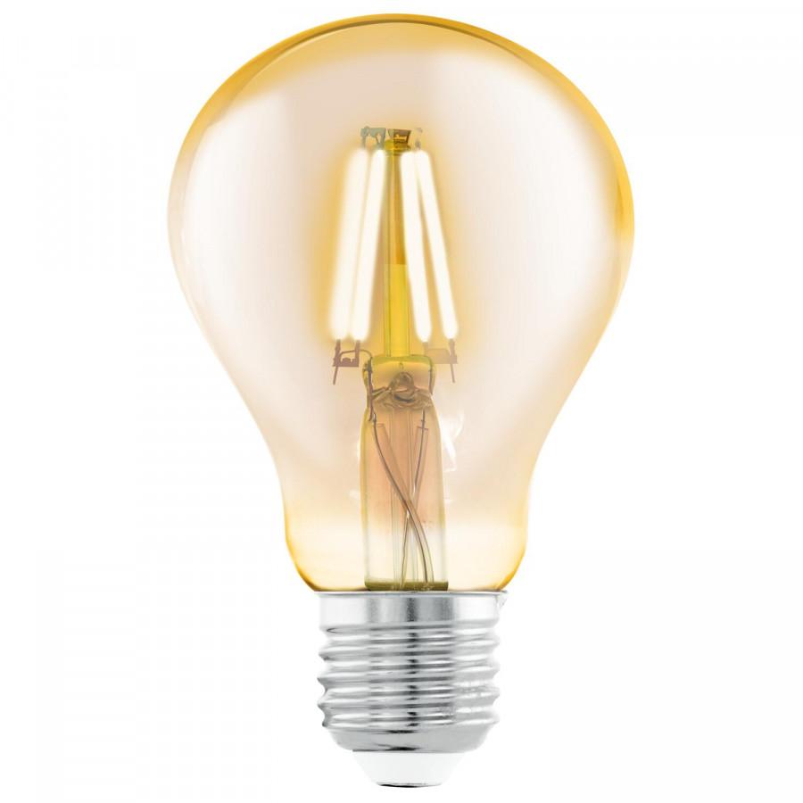 Eglo-Amber-11555-EGL11555