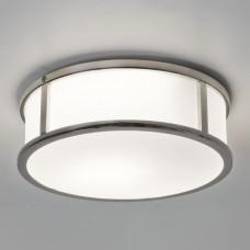 Astro Lighting--1121021-AST1121021