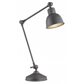 Argon EUFRAT 3195 lampka biurkowa 1x60W/E27