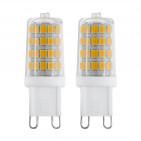 Eglo-SMD LED-11675-EGL11675