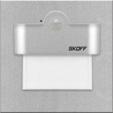 Skoff--Tango LED PIR-SKFTango LED PIR