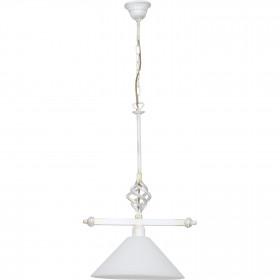 Nowodvorski CORA 4746 lampa wisząca 1x60W/E27