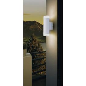 Eglo RIGA-LED 96504 kinkiet 2x5W/GU10 3000K