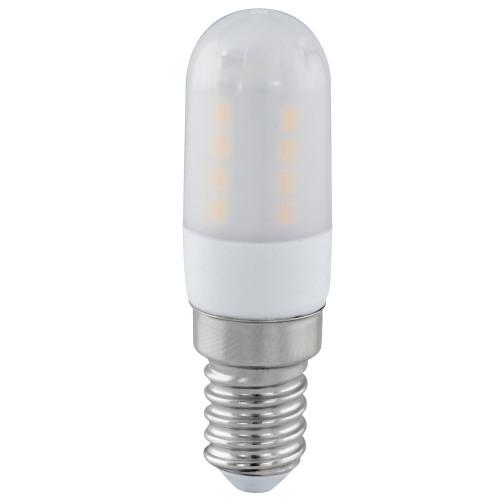 Eglo-ŻARÓWKA LED-11549-EGL11549