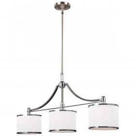 Feiss PROSPECT PARK FE/PROSPECTPK/3P lampa wisząca 3x60W/E27