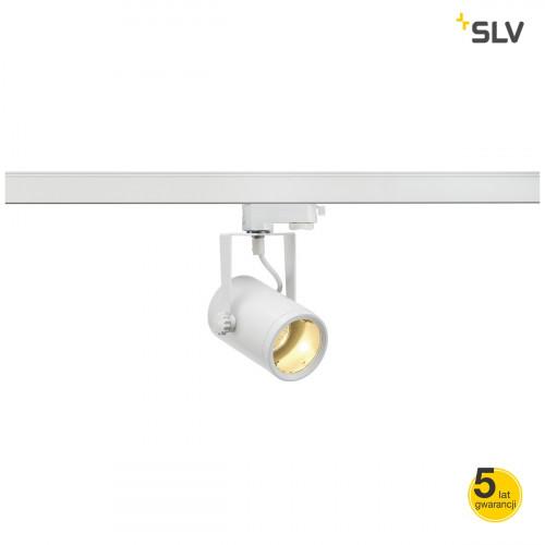 Spotline-EURO SPOT GU10-153851-SPL153851