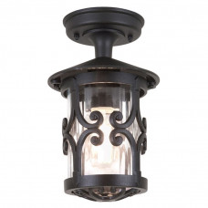 Elstead Lighting--BL13A-BLACK-ELSBL13A BLACK