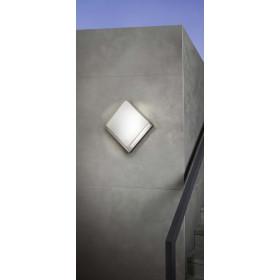Eglo INFESTO 1 94877 plafon ścienno-sufitowy 1x8,2W/LED