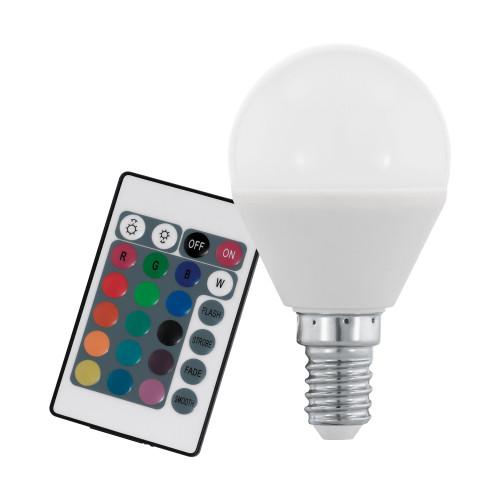 Eglo-EGLO RGB-W-10682-EGL10682