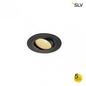 Spotline NEW TRIA  114220 Oprawa wpuszczana 1x16W/LED  1010lm Ciepła biała 2700K