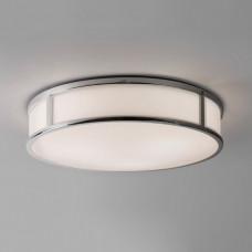 Astro Lighting--1121026-AST1121026