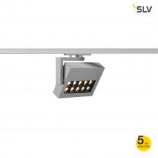 Spotline--144064-SPL144064