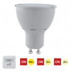 Eglo-LED STEP DIMMING-11542-EGL11542