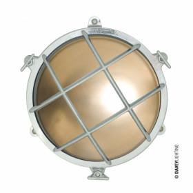 Davey Lighting EXTERNAL DP7029/CP kinkiet 1x75W/E27