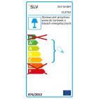 Spotline-FLAT FRAME BASIC-112732-SPL112732