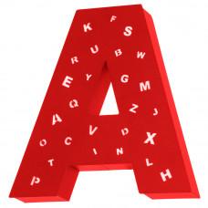 Aldex--797S/5/D/A-ALD797S/5/D/A