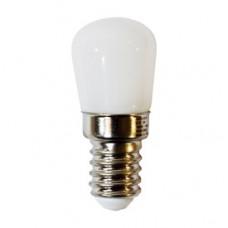 Eko-Light--EKZA599-EKOEKZA599