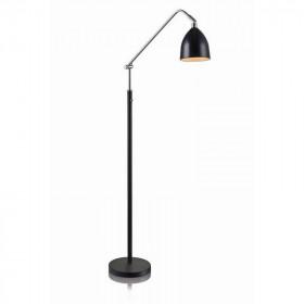 Markslojd FREDRIKSHAMN 105023 lampa podłogowa 1x40W/E27