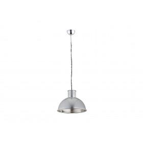 Argon EUFRAT 3326 lampa wisząca 1x60W/E27