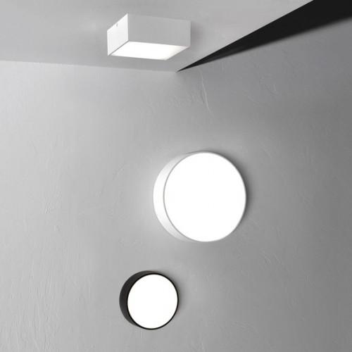 Astro Lighting-KEA-1391004-AST1391004