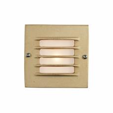 Davey Lighting--DP7601/GM/SD/T-BTCDP7601/GM/SD/T
