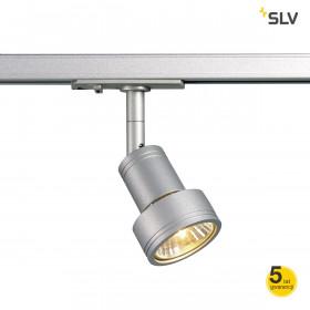Spotline PURI 143392 reflektor 1x50W/GU10