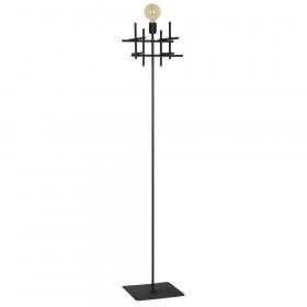 Aldex Onuris 837A lampa podłogowa 1x60W/E27