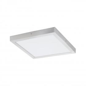 Eglo FUEVA 1 97269 Plafon sufitowy 1x25W/LED 4000K