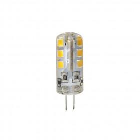 Eko-Light Żarówka EKZA350 1,5W/G4 120lm Ciepła biała 3000K 360st